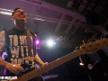 Anti-Flag-live-Koeln-Buergerhaus-Stollwerck-11-11-2015-09