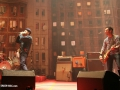 beatsteaks_live_koeln_2011_06