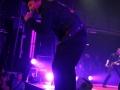 beatsteaks_live_koeln_2011_13