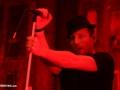 beatsteaks_live_koeln_2011_17