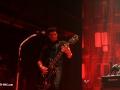 beatsteaks_live_koeln_2011_18