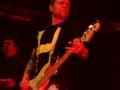 beatsteaks_live_koeln_2011_21