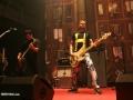 beatsteaks_live_koeln_2011_25