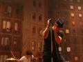 beatsteaks_live_koeln_2011_26