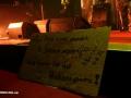 beatsteaks_live_koeln_2011_27