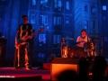 beatsteaks_live_koeln_2011_28