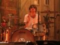 beatsteaks_live_koeln_2011_30