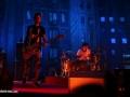 beatsteaks_live_koeln_2011_31