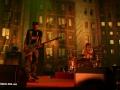 beatsteaks_live_koeln_2011_32