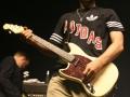 Beatsteaks-live-Koeln-Palladium-19_11_2014_01