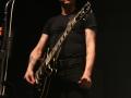 Beatsteaks-live-Koeln-Palladium-19_11_2014_03