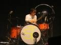 Beatsteaks-live-Koeln-Palladium-19_11_2014_05