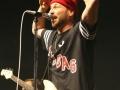 Beatsteaks-live-Koeln-Palladium-19_11_2014_06