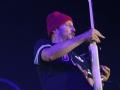 Beatsteaks-live-Koeln-Palladium-19_11_2014_09