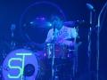 Beatsteaks-live-Koeln-Palladium-19_11_2014_12