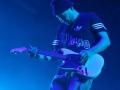 Beatsteaks-live-Koeln-Palladium-19_11_2014_13
