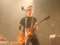 Beatsteaks-live-Koeln-Palladium-19_11_2014_15