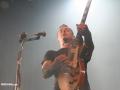 Beatsteaks-live-Koeln-Palladium-19_11_2014_18