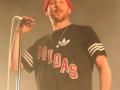 Beatsteaks-live-Koeln-Palladium-19_11_2014_20