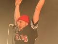 Beatsteaks-live-Koeln-Palladium-19_11_2014_21