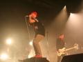 Beatsteaks-live-Koeln-Palladium-19_11_2014_22