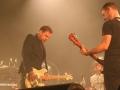 Beatsteaks-live-Koeln-Palladium-19_11_2014_23