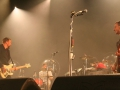 Beatsteaks-live-Koeln-Palladium-19_11_2014_24