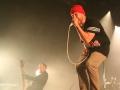 Beatsteaks-live-Koeln-Palladium-19_11_2014_25
