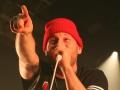 Beatsteaks-live-Koeln-Palladium-19_11_2014_26