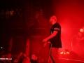 Beatsteaks-live-Koeln-Palladium-19_11_2014_27