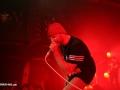 Beatsteaks-live-Koeln-Palladium-19_11_2014_28