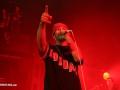 Beatsteaks-live-Koeln-Palladium-19_11_2014_29