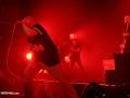 Beatsteaks-live-Koeln-Palladium-19_11_2014_30