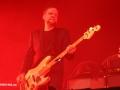 Beatsteaks-live-Koeln-Palladium-19_11_2014_31