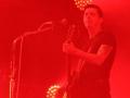 Beatsteaks-live-Koeln-Palladium-19_11_2014_32