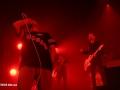 Beatsteaks-live-Koeln-Palladium-19_11_2014_33