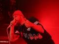 Beatsteaks-live-Koeln-Palladium-19_11_2014_34