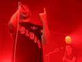Beatsteaks-live-Koeln-Palladium-19_11_2014_36