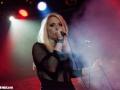 Saigon-Blue-Rain-live-Bochum-Matrix-29-09-2016-01