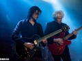 The-Beauty-Of-Gemina-live-Bochum-Matrix-29-09-2016-13