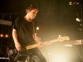 Bilderbuch-live-Koeln-Buergerhaus-Stollwerck-26-03-2015-10.jpg