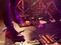 Bilderbuch-live-Koeln-Buergerhaus-Stollwerck-26-03-2015-24.jpg
