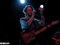 Blaue-Blume-live-Dortmund-FZW-08-03-2016-03