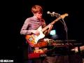 Wyoming-live-Dortmund-FZW-08-03-2016-03