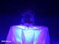 bonaparte-koeln-live-music-hall-live-13112012_01
