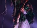 bonaparte-koeln-live-music-hall-live-13112012_05