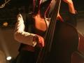 bonaparte-koeln-live-music-hall-live-13112012_06