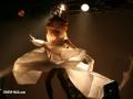 bonaparte-koeln-live-music-hall-live-13112012_08