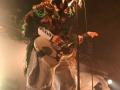 bonaparte-koeln-live-music-hall-live-13112012_10