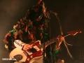 bonaparte-koeln-live-music-hall-live-13112012_12